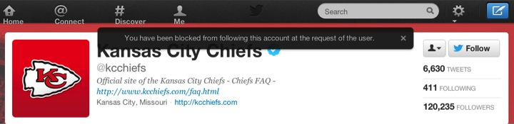 chiefsblocked