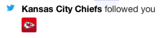 chiefsfollow