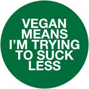 vegan-30-days
