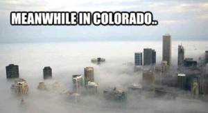 meanwhile-in-colorado