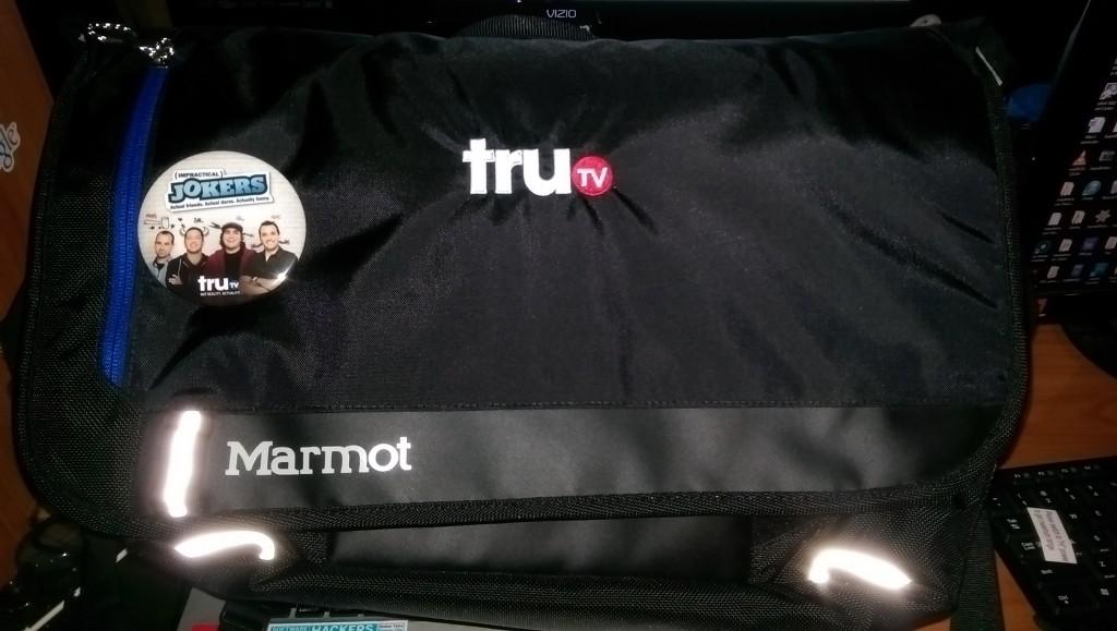 Marmot_Bag