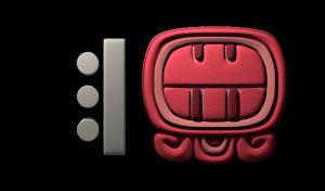 Eight-Ben-Mayan-Calendar-3d-Glyph-TheCalendar.org_